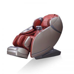 صندلی ماساژور آی رست SL-A100