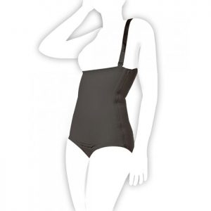 زیبون-شکم-پهلو-پشت-شرتی---3007E