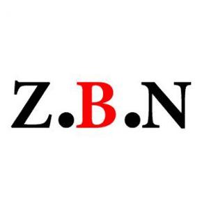 زیبون - Ziboon
