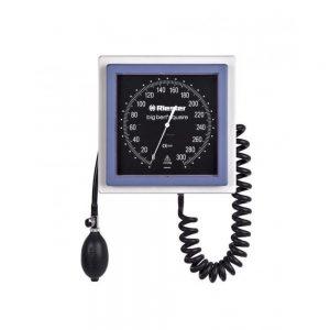 فشارسنج عقربه ای پایه دار مدل ساعتی Big-Ben