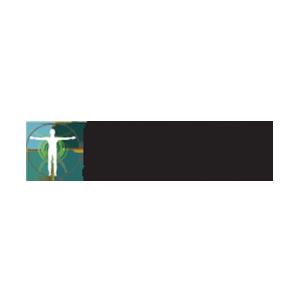 آدور - ADOR