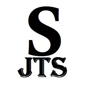 نمایندگی فروش انواع ویلچر و توان بخشی JTS