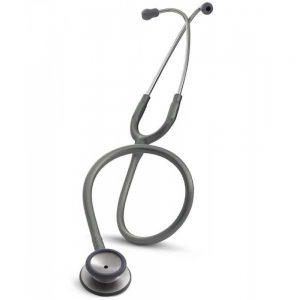 گوشی طبی ریشتر DUPLEX 4200-01RI