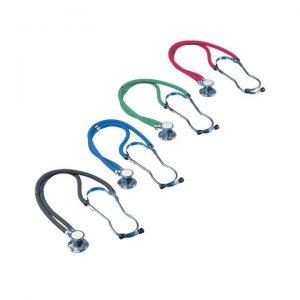 گوشی طبی اطفال ریشترDuplex-Baby 4041